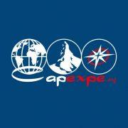 (c) Capexpe.org
