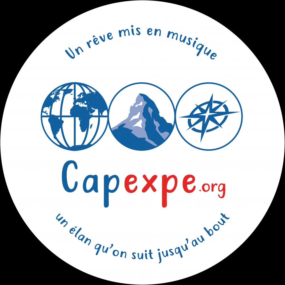 CapexpeStikersLarge