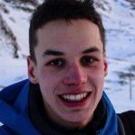 Illustration du profil de Damien Lepage