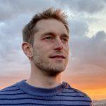 Illustration du profil de Gauthier Polet