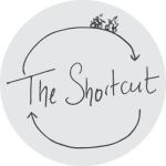 Logo de l'Expé The Shortcut
