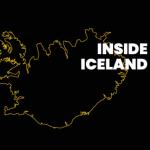 Logo de l'Expé Inside Iceland